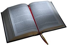 8 Best Catholic Images On - catholic bibles guest post the knox bible and contemplation