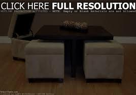 coffee table art deco walnut cherrywood 610 robie 2 cassina