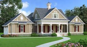 the home designers five new house plans from the house designers the house designers