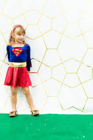 supergirl halloween costumes family halloween costume superhero family with super mom and