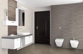 bathroom wall ideas on a budget cheap wall tiles bathroom e causes