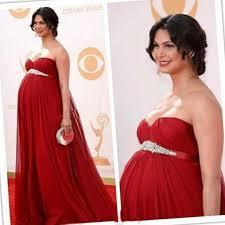 plus size celebrity dresses pluslook eu collection