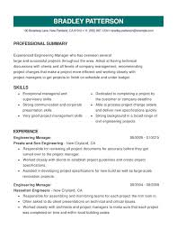 exles of combination resumes gallery of combination resume template
