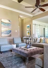 home design dallas portfolio interior design dallas barbara gilbert interiors