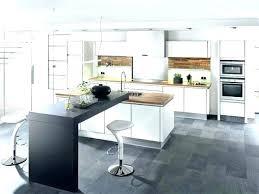 table escamotable cuisine meuble de cuisine avec table escamotable table de cuisine