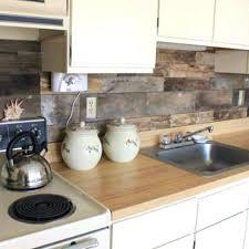 simple backsplash ideas for kitchen vertical tile vertical tile kitchen simple backsplash ideas vertical