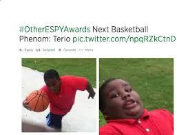 Michael Sam Memes - otherespyawards michael sam more get disrespectful memes