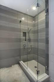 Bath Handheld Shower Bed Bath How To Grout Shower Tile For Tiled Showers With Glass