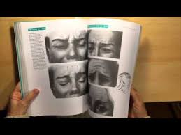 art books i recommend part 1 drawing human anatomy u0026 faces youtube