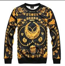 mens sweaters sweaters for sale ioffer