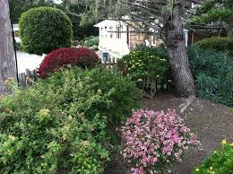 Lighthouse Lodge Cottages by Lighthouse Lodge Cottages Usa Pacific Grove Booking Com