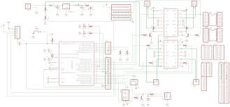 7 1 home theater circuit diagram wiring what u0027s a schematic compared to other diagrams