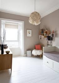 gemütliche schlafzimmer schlafzimmer gemtlich ziakia