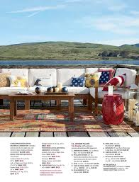 Request Pottery Barn Catalog Pottery Barn Online Catalog Pottery Barn