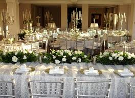 wedding candelabra centerpieces wedding table candelabra centerpiece