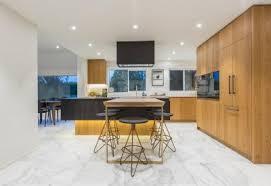 kitchen bathroom design home nkba