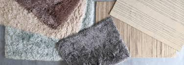 Area Rug Buying Guide Rugs Buying Guides Dunelm