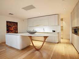 kitchen 43 modern kitchen design trends 2016 of 15 039 05