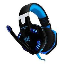 amazon black friday astro a40 tr astro gaming a50 wireless dolby gaming headset blackgreen xbox one