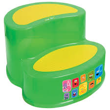awesome 2 step stool toddler 42 in trends design ideas with 2 step