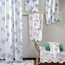 Shower Curtain Brands Matouk Shower Curtains Matouk Brands