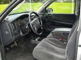 Dodge Dakota Truck Seats - 2001 dodge dakota sport ext cab 4x4