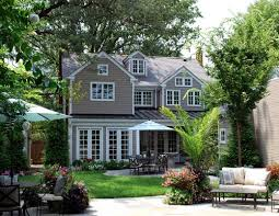 ideas for landscaping information cape cod front yard landscaping