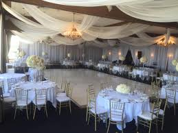 wedding rentals los angeles chiavari chair rental in los angeles san diego chiavari chair