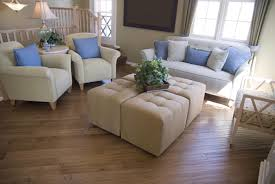 Laminate Flooring Contractors Professional Hardwood Floor Refinishing In Philadelphia Pa 19125