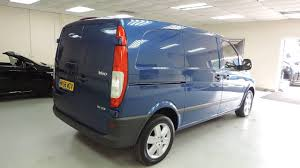 mercedes vito vans for sale mercedes vito for sale in cardiff