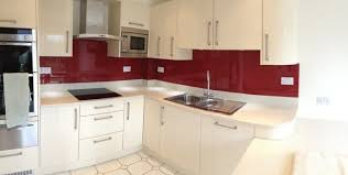 quelle couleur pour une cuisine blanche credence pour cuisine blanche stunning deco cuisine bois et blanc