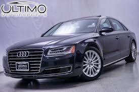 lexus pre owned in dallas 337 used cars in stock westmont hinsdale ultimo motorsports