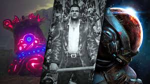 xbox one games news reviews videos and cheats gamespot