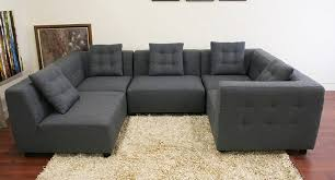 Gray Sectional Sleeper Sofa Your Grey Sofa Can Be Made Anew With A Gray Finish Bazar De Coco