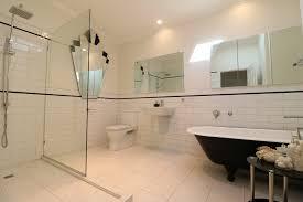 bathroom bathroom tile ideas art deco art deco bathroom vanities
