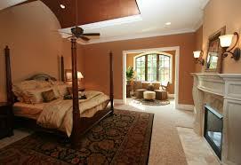 interior home decorator interior modern italian interior design lighting home decorate