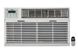 Walmart Standing Air Conditioner by Highly Rated 10969 Air Conditioning Units Walmart Air Handlers