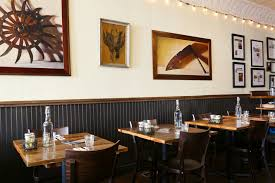 farm to table restaurants nyc try these 5 upstate farm to table restaurants escape brooklyn