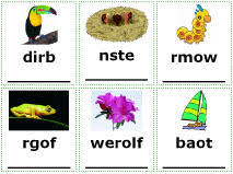 free first grade activities grade 1 thematic units grade 1