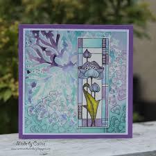 270 best corine u0027s art gallery images on pinterest butterfly