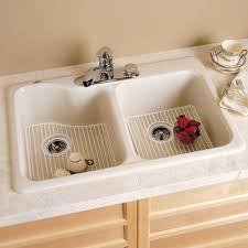 American Standard Americast Kitchen Sink Untitled Document