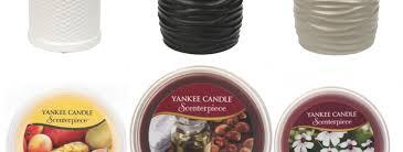 spaccio candele concorezzo candele ed essenze agribrianza