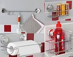 accessoires de cuisines chambre accessoire credence cuisine supports accessoires de