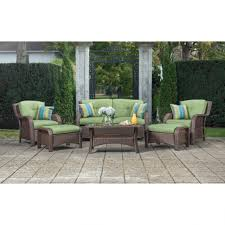 Replacement Cushions For Wicker Patio Furniture Patio Cheap Patio Chair Cushions Patio Chair Pads Lowes Summer