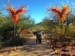 Botanical Garden Definition by Botanical Garden Arizona Gardennajwa Com