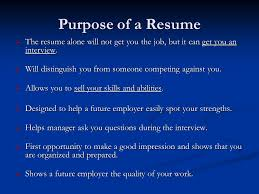 Power Verbs For Your Resume Unwanted Teenage Pregnancy Essay Urdu Essays For Inter Students