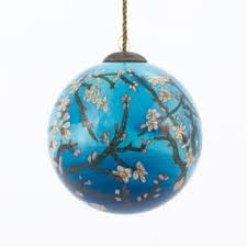 ornaments for less overstock