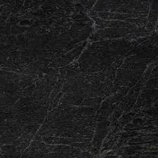 nero mist granite tall dark and handsome add a leather finish