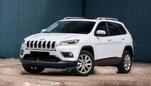 jeep cherokee white 2018 jeep cherokee redesign refresh colors best car release date