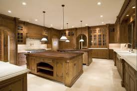Kitchens Designs Stunning Kitchen Designs With Kitchen Island